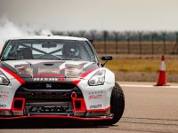2016 Nissan GT-R Nismo World Record , 1 of 5