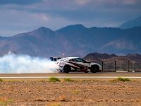 2016 Nissan GT-R Nismo World Record , 2 of 5