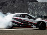 2016 Nissan GT-R Nismo World Record , 3 of 5