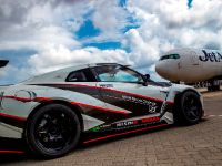 2016 Nissan GT-R Nismo World Record , 4 of 5