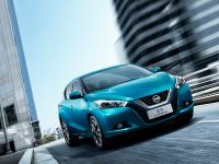 2016 Nissan Lannia, 2 of 20