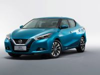 2016 Nissan Lannia, 4 of 20