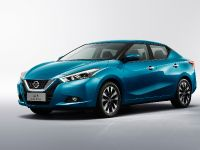 2016 Nissan Lannia, 5 of 20
