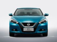 2016 Nissan Lannia, 6 of 20