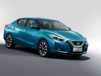 2016 Nissan Lannia, 7 of 20