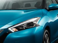 2016 Nissan Lannia, 13 of 20