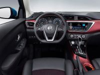 2016 Nissan Lannia, 17 of 20