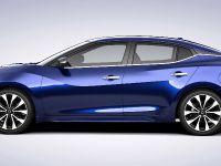 2016 Nissan Maxima, 15 of 34