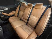 thumbnail image of 2016 Nissan Maxima