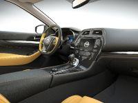 2016 Nissan Maxima, 23 of 34