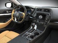 2016 Nissan Maxima, 26 of 34