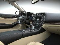 2016 Nissan Maxima, 29 of 34