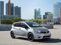 2016 Nissan Note Black Edition , 1 of 12