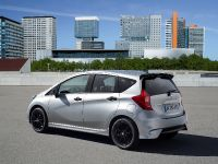 2016 Nissan Note Black Edition , 2 of 12