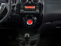 2016 Nissan Note Black Edition , 3 of 12