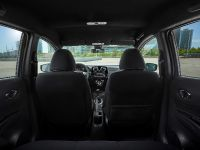 2016 Nissan Note Black Edition , 5 of 12
