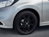 2016 Nissan Note Black Edition , 9 of 12