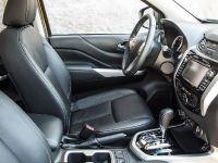 2016 Nissan NP300 Navara , 10 of 12