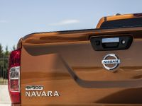 2016 Nissan NP300 Navara , 12 of 12
