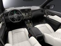 2016 Nissan Qashqai Premium Concept, 3 of 6