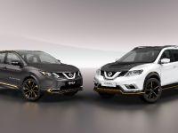 2016 Nissan Qashqai Premium Concept, 4 of 6