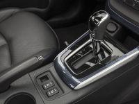2016 Nissan Sentra, 13 of 16