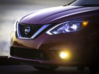 2016 Nissan Sentra, 14 of 16