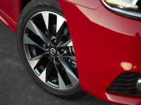 2016 Nissan Sentra, 15 of 16