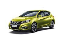 thumbnail image of 2016 Nissan Tiida