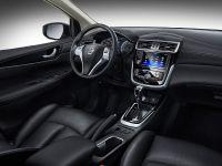 2016 Nissan Tiida , 4 of 4