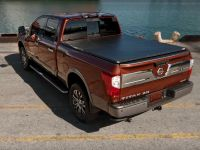 2016 Nissan TITAN XD Accessories, 2 of 12
