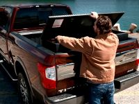 2016 Nissan TITAN XD Accessories, 3 of 12