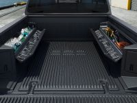 2016 Nissan TITAN XD Accessories, 8 of 12