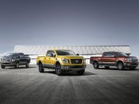 2016 Nissan Titan XD, 1 of 24