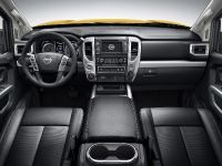 2016 Nissan Titan XD, 20 of 24