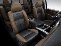 2016 Nissan Titan XD, 21 of 24