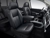 2016 Nissan Titan XD, 23 of 24