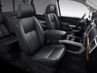 2016 Nissan Titan XD, 24 of 24