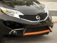 2016 Nissan Versa Note Color Studio, 7 of 14