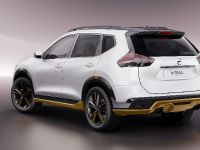 2016 Nissan X-Trail Premium Concept, 2 of 5