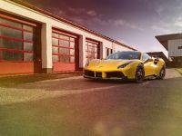 2016 Novitec Rosso Ferrari 488 GTB, 4 of 25