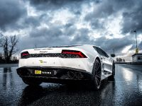 2016 O.CT Tuning Lamborghini Huracan O.CT800 Supercharged , 4 of 5