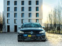 2016 O.CT Tuning Volkswagen Golf VII R , 1 of 5