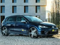 2016 O.CT Tuning Volkswagen Golf VII R , 2 of 5