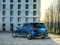 2016 O.CT Tuning Volkswagen Golf VII R , 4 of 5