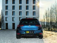 2016 O.CT Tuning Volkswagen Golf VII R , 5 of 5