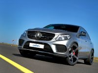 2016 OXIGIN Mercedes-Benz GLE Coupe C292, 1 of 15