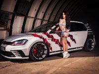 thumbnail image of 2016 OXIGIN Volkswagen Golf 7 GTI Clubsport