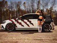 2016 OXIGIN Volkswagen Golf 7 GTI Clubsport , 4 of 7