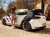 2016 OXIGIN Volkswagen Golf 7 GTI Clubsport , 5 of 7